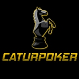 caturpoker99