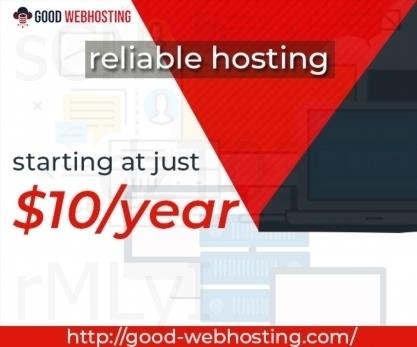 http://sfsbm.org/images/best-website-hosting-15419.jpg
