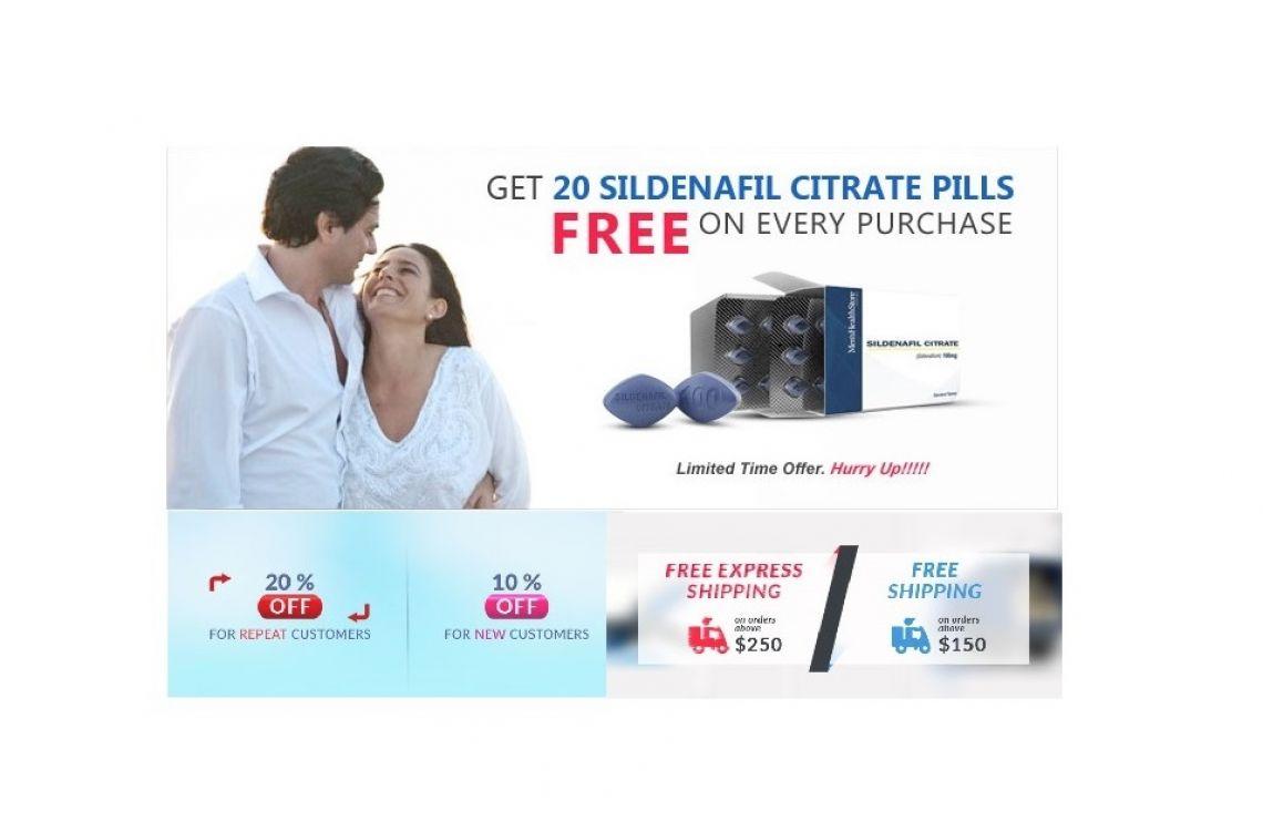 Buy-GenericViagra.com