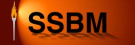 Society for Science-Based Medicine
